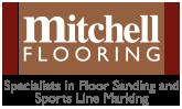 Mitchell Flooring